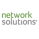 Network Solutions Voucher Codes