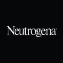 neutrogena.com Voucher Codes