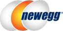 Newegg Voucher Codes