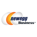 Newegg Business Voucher Codes