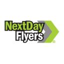 nextdayflyers.com Voucher Codes