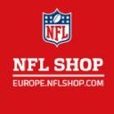 nflshop Voucher Codes