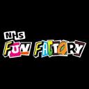 nhsfunfactory.com Voucher Codes