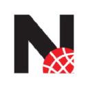 nobelcom.com Voucher Codes