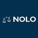 nolo.com Voucher Codes