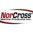 norcrossmarine.com Voucher Codes