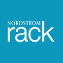 Nordstrom Rack Voucher Codes