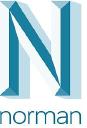 norman.com Voucher Codes