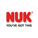 nuk-usa.com Voucher Codes