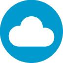 nuuvem.com Voucher Codes