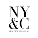 nyandcompany.com Voucher Codes