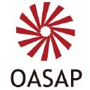 oasap.com Voucher Codes
