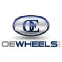 oewheelsllc.com Voucher Codes