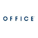 Office Voucher Codes