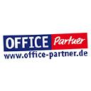office-partner Voucher Codes