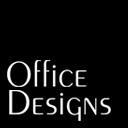 officedesigns.com Voucher Codes
