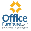 officefurniture.com Voucher Codes