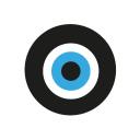 okulos.com.br Voucher Codes