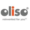oliso.com Voucher Codes