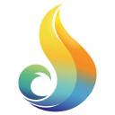 olympicholidays.com Voucher Codes