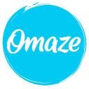 omaze.com Voucher Codes