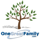 onegreatfamily.com Voucher Codes