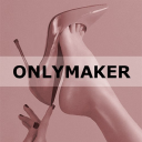 onlymaker.com Voucher Codes