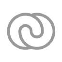oo-software.com Voucher Codes