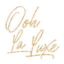 oohlaluxe.com Voucher Codes