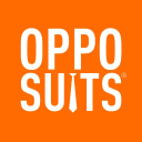 opposuits.com Voucher Codes