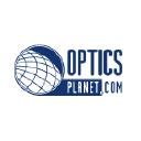 opticsplanet Voucher Codes