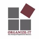 organizeit.com Voucher Codes
