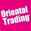 orientaltrading.com Voucher Codes