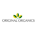 originalorganics.co.uk Voucher Codes