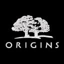 origins.co.uk Voucher Codes