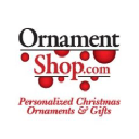 ornamentshop.com Voucher Codes