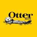 otterbox.com Voucher Codes