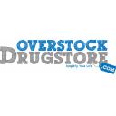 overstockdrugstore.com Voucher Codes