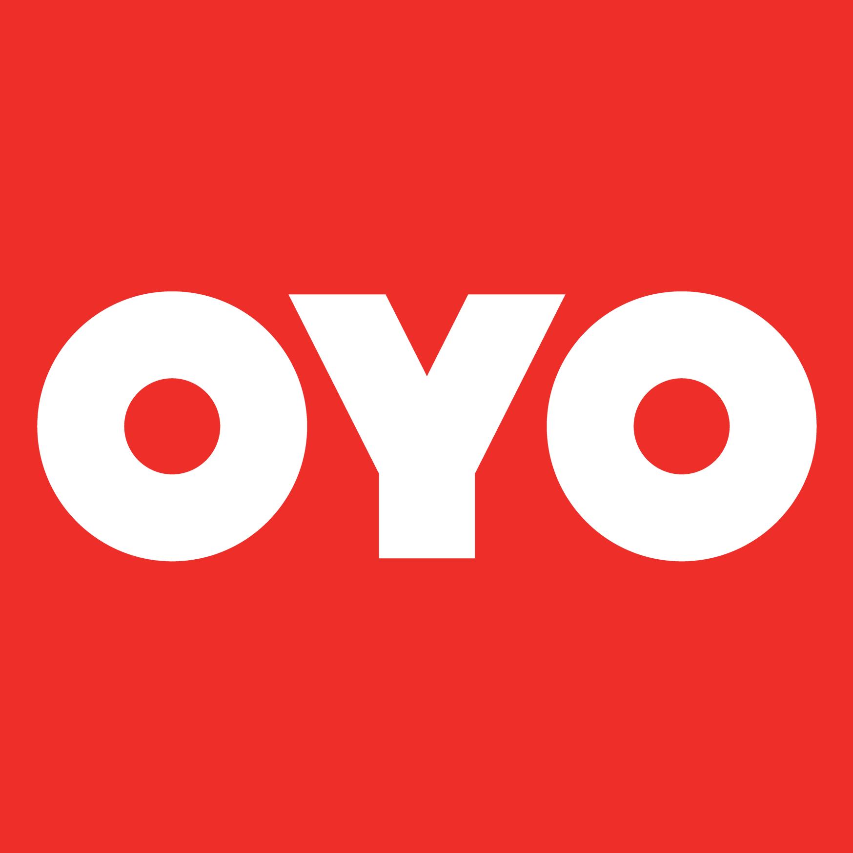 oyorooms.com/gb