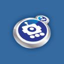 ozgameshop.com Voucher Codes