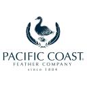 pacificcoast.com Voucher Codes