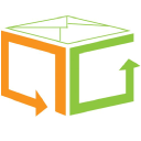 packagingsuppliesbymail.com Voucher Codes
