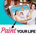 paintyourlife.com Voucher Codes