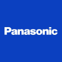 panasonic.com Voucher Codes