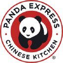 pandaexpress.com Voucher Codes