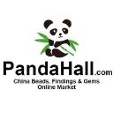 pandahall.com Voucher Codes