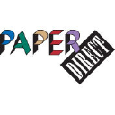 paperdirect.com Voucher Codes