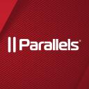 parallels.com Voucher Codes