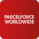 parcelforce Voucher Codes