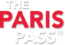 parispass.com Voucher Codes
